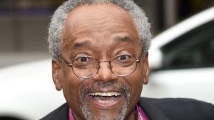 Harry & Meghans Bischof: Er ist an Prostatakrebs erkrankt