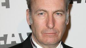 """""""Better Call Saul"""": Daran hakt die Serie noch"""