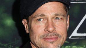 Brad Pitt neu verliebt: Wird DAS zum Beziehungskiller?