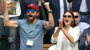 Nach Baby-News: Bradley Cooper & Irina Shayk sind verlobt!