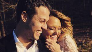 Miranda Lambert verrät: So süß lernte sie ihren Mann kennen!