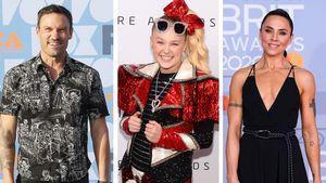 """JoJo Siwa und Co.: """"Dancing with the Stars""""-Cast komplett!"""