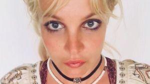 Britney Spears kämpft gegen Vater und Vermögensverwalter