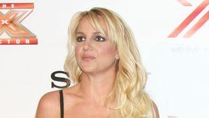 Nach Trennung: Wer wird Britney Spears' Vormund?