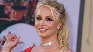 Petition: Soll Britney-Spears-Statue US-Denkmal ersetzen?