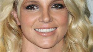 Britney Spears: Nun doch keine Hochzeit?