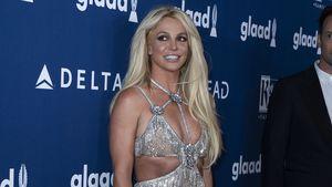 Nach Aussage vor Gericht: Erste Fotos von Britney Spears