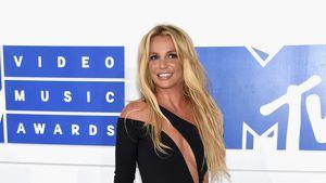 """Britney sprach für Hauptrolle in """"Wie ein einziger Tag"""" vor"""