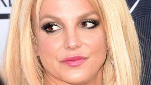 Ex-Mitarbeiter packt aus: Britney Spears wurde abgehört