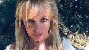"""Framing Britney Spears"": Neue Doku kritisiert Vormundschaft"