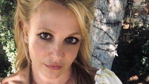 Diskussion um Instagram-Post: Jetzt spricht Britney Spears