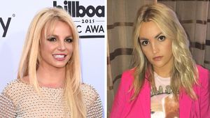 Hat Britney ihre Wohnung bezahlt? Jetzt spricht Jamie Lynn
