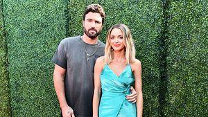 Fans vermuten Liebes-Comeback bei Brody Jenner und Kaitlynn