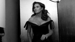 Caitlyn Jenner: Kids haben keine Lust auf Doku-Serie