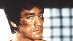 Diese wichtige Rolle spielt Bruce Lee in Tarantinos Kinofilm