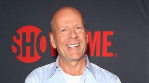 """Sechster """"Stirb langsam"""": Bruce Willis wieder mit dabei!"""