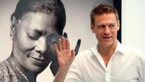 Bald ein Berliner? Bryan Adams kauft Immobilie
