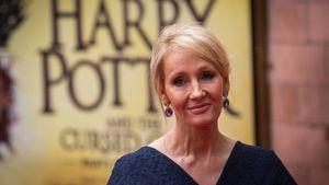 """Fans aufgepasst: Es wird 2 neue """"Harry Potter""""-Bücher geben!"""