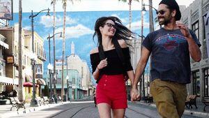 Heiratsantrag bei Micky & Co: So süß hat John Stamos gefragt