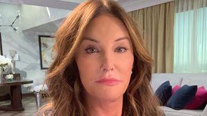 Darum bekam Caitlyn Jenner keine KarJenner-Post im Dschungel