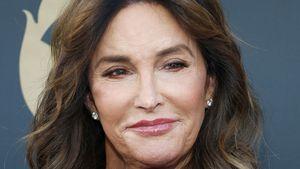 Kurzes Vergnügen: Caitlyn Jenner bei UK-Dschungelcamp raus!