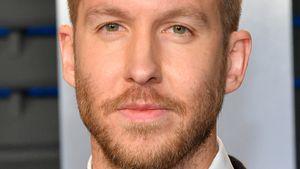 Calvin Harris: Skurrile Strategie für einen Grammy-Erfolg