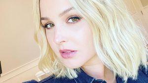 "Neue Staffel: ""Grey's Anatomy""-Jo trägt nun blonden Bob!"