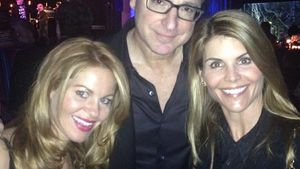 "Lori Loughlin glaubt: ""Full House""-Revival ohne Olsen-Twins!"