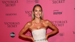Das ist das Beauty-Rezept von Victoria's Secret-Star Candice