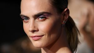 Cara Delevingne packt aus: Sie hatte spontanen Sex im Aufzug