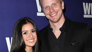 16 Monate nach 1. Kind: US-Bachelor-Paar erwartet 2. Baby!