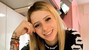 Carina Spack verrät: Sie litt früher unter einem Waschzwang!
