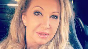 Vor Davinas Geburt: Carmen Geiss dachte an Abtreibung!
