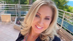 Nach Corona: Carmen Geiss noch immer nicht komplett genesen
