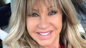 Dauer-Mobbing im Netz: Gibt Carmen Geiss jetzt auf?