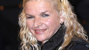 8 Monate nach Tammes Tod: Witwe Carmen vermisst ihn sehr!