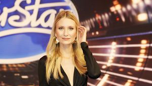 Carolin Niemczyk: Ist ein DSDS-Jury-Comeback ausgeschlossen?