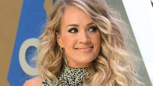 Carrie Underwood: Tierische Geschenke zum Weihnachtsfest