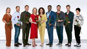 """Datum steht: Die 18. Staffel von """"Rote Rosen"""" kommt bald!"""