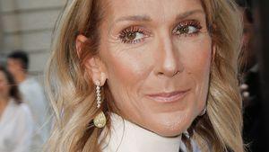 """Céline Dion über """"Titanic"""": Wäre Happy End möglich gewesen?"""