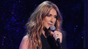 Als Therapie für Celine Dion: Bühnen-Comeback im Februar?