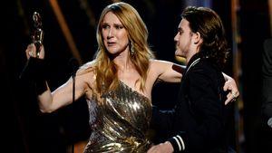 Tränen auf der Bühne: Pure Gefühle bei den Billboard Awards
