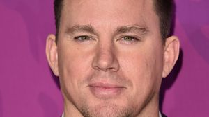 Channing Tatum bei den Annual StyleMakers Awards 2016