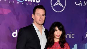 Ohne Sex-Terminplan! So ticken Channing Tatum & Jenna privat