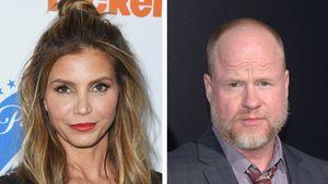 """Machtmissbrauch am Set: """"Buffy""""-Star beschuldigt Joss Whedon"""