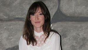 Charlotte Roche: Abrechnung mit Talkshow-Machern