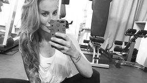 """""""Let's Dance"""": Warum verhüllt Charlotte Würdig ihre Tattoos?"""