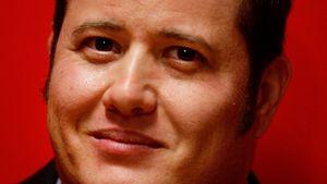 Chaz Bono: So wurde Chers Tochter zum Mann