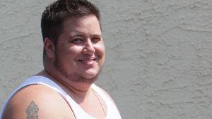 Chers Sohn Chaz Bono spart auf einen Penis