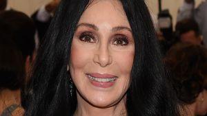 """""""Mamma Mia""""-Fortsetzung: Auch Cher im Cast bestätigt!"""